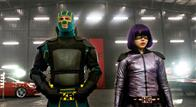 Kick-Ass 2 Photo 7