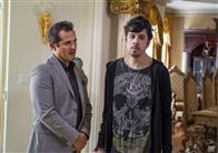Kick-Ass 2 Photo 21