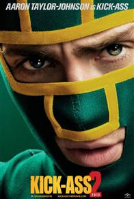 Kick-Ass 2 Photo 1