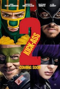Kick-Ass 2 Photo 30