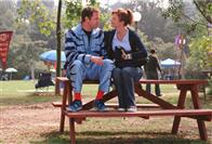 Kicking & Screaming Photo 15
