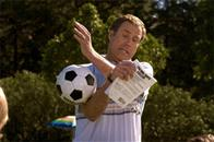 Kicking & Screaming Photo 7