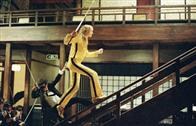 Kill Bill: Vol. 1 Photo 3