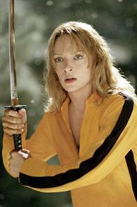 Kill Bill: Vol. 1 Photo 13