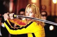 Kill Bill: Vol. 1 Photo 6