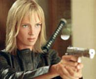 Kill Bill: Vol. 2 Photo 13