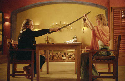 Kill Bill: Vol. 2 Photo 5 - Large