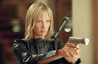Kill Bill: Vol. 2 Photo 6
