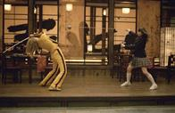 Kill Bill: Vol. 1 Photo 5