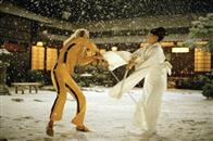 Kill Bill: Vol. 1 Photo 10