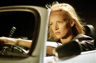 Kill Bill: Vol. 2 Photo 8