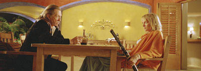 Kill Bill: Vol. 2 Photo 1 - Large