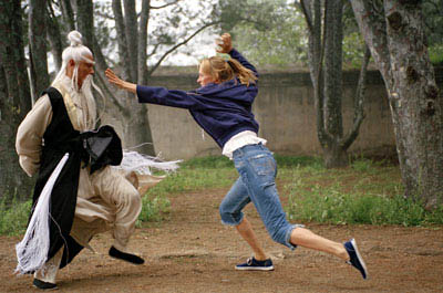 Kill Bill: Vol. 2 Photo 9 - Large