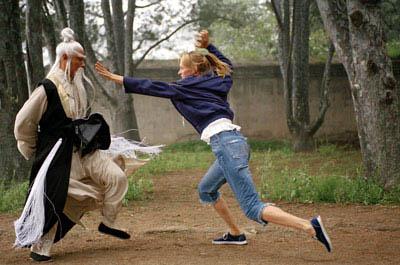 Kill Bill: Vol. 2 Photo 9 - Large