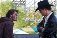 Killer Joe Photo 2