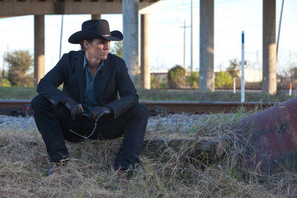 Killer Joe Photo 3 - Large