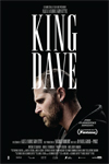 King Dave (v.o.f.)