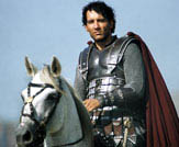 King Arthur Photo 4 - Large