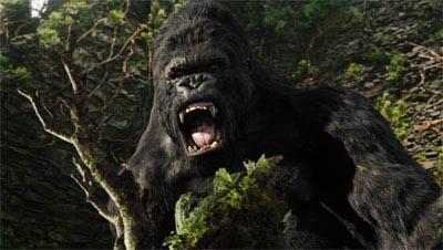 King Kong Photo 9 - Large