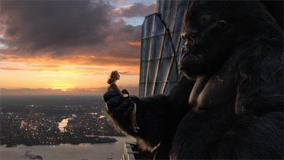 King Kong Photo 11 - Large