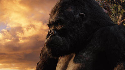 King Kong Photo 12 - Large