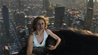 King Kong Photo 13