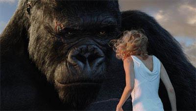 King Kong Photo 20 - Large
