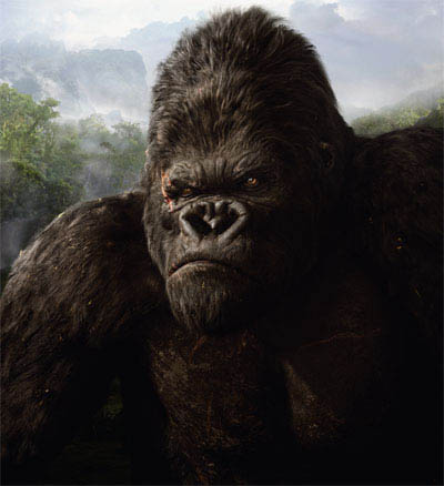 King Kong Photo 36 - Large
