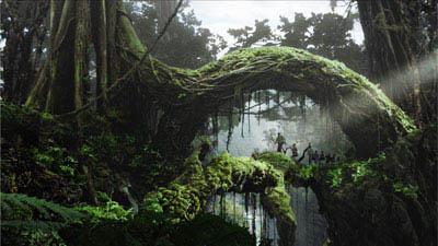 King Kong Photo 8 - Large