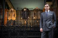Kingsman: The Secret Service Photo 5