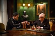 Kingsman: The Secret Service Photo 1