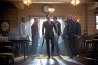 Kingsman: The Secret Service Photo 11