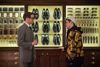 Kingsman: The Secret Service Photo 14