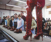 Kinky Boots Photo 9 - Large