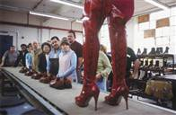 Kinky Boots Photo 6