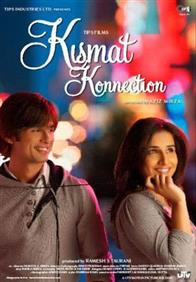 Kismat Konnection Photo 1