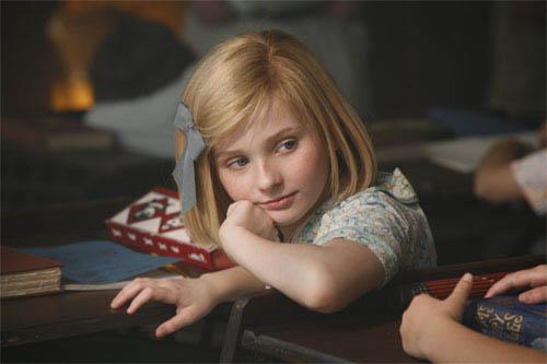 Kit Kittredge: An American Girl Photo 4 - Large