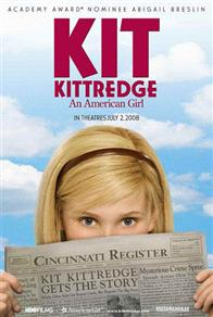 Kit Kittredge: An American Girl Photo 5