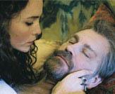 Klimt Photo 7 - Large