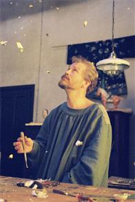 Klimt Photo 5
