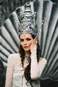 Klimt Photo 6