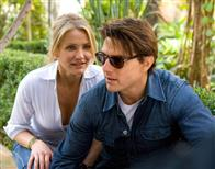 Knight and Day Photo 6