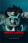 Knock Knock movie trailer