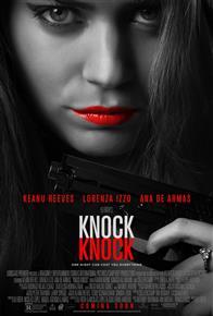 Knock Knock Photo 4