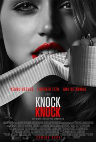 Knock Knock Photo 5