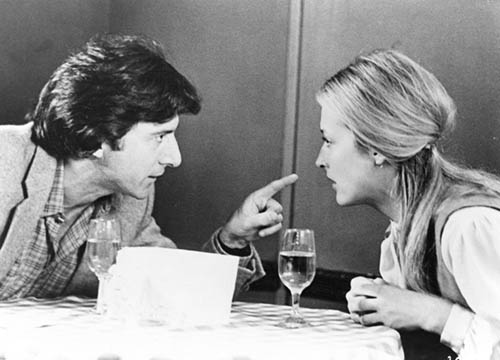Kramer vs. Kramer Photo 1 - Large