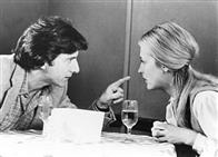 Kramer vs. Kramer Photo 1