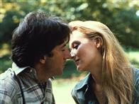 Kramer vs. Kramer Photo 3