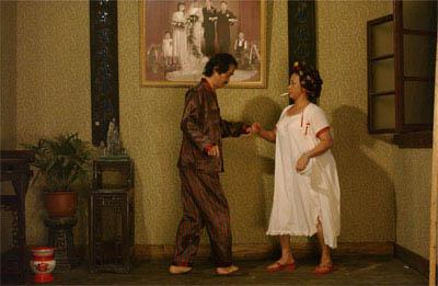 Kung Fu Hustle Photo 9 - Large