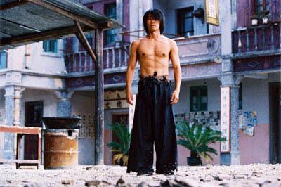 Kung Fu Hustle Photo 11 - Large